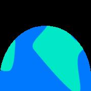 sustainablewebdesign.org